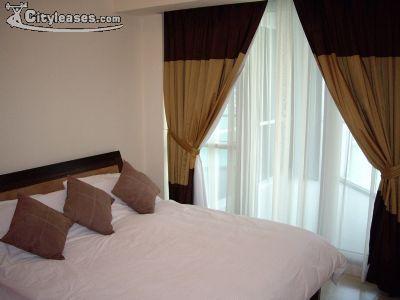 Image 1 furnished 1 bedroom Apartment for rent in Dubai, Dubai