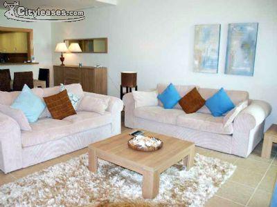 Apartment in Dubai - Middle East, Dubai (Dubai) a Rent/Transfer