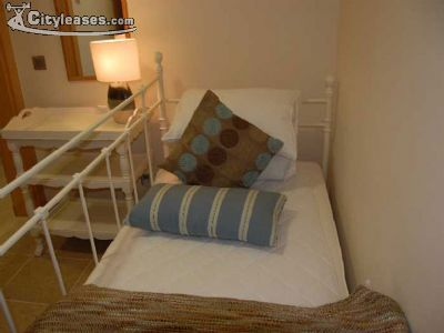 Image 2 furnished 2 bedroom Apartment for rent in Dubai, Dubai
