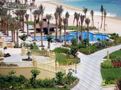 Image 5 furnished 2 bedroom Apartment for rent in Dubai, Dubai