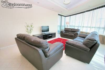 Click to view more images for  Apartment id 774163