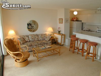 bedroom apartment usd 2449 month 770 week 120 day