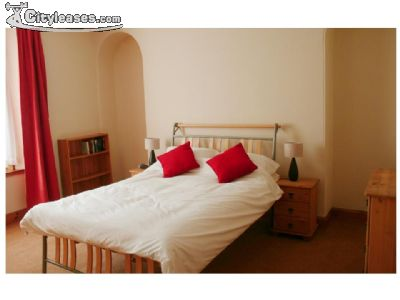 Apartment, None, Scotland - Europe, Rent/Transfer - Aberdeen (Aberdeen City)