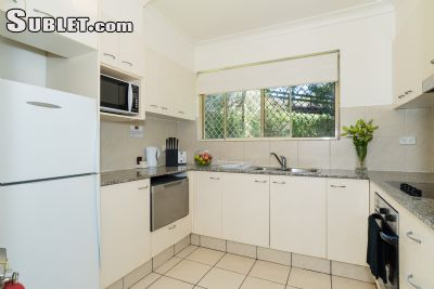 Image 9 furnished 2 bedroom Apartment for rent in Macquarie Park, Northern Suburbs