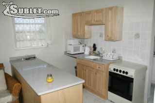 Image 3 furnished 2 bedroom House for rent in Cedar Grove, Antigua Barbuda