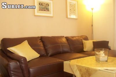 Image 7 furnished 2 bedroom Apartment for rent in Athens, Athens