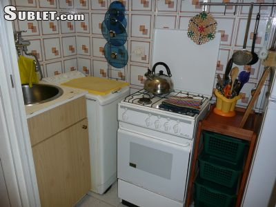 Image 7 furnished 2 bedroom Apartment for rent in Prati, Roma (City)