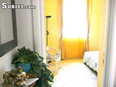 Image 8 furnished 2 bedroom Apartment for rent in Prati, Roma (City)