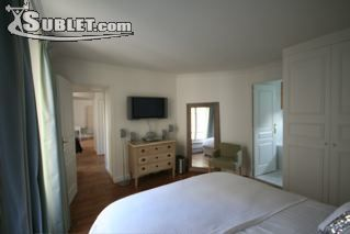 Image 3 furnished 1 bedroom Apartment for rent in 6th-Arrondissement, Paris
