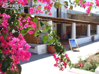 Image 4 either furnished or unfurnished 5 bedroom House for rent in Lipari, Messina