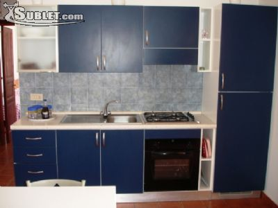 Image 5 either furnished or unfurnished 5 bedroom House for rent in Lipari, Messina