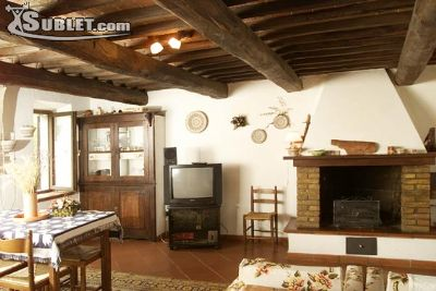Image 1 furnished 2 bedroom House for rent in Grosseto, Grosseto