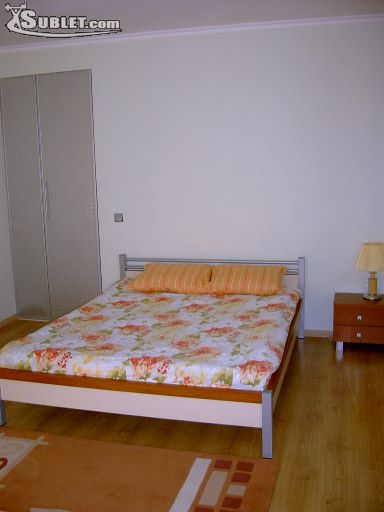 Image 5 furnished Studio bedroom Apartment for rent in Pechersk, Kiev