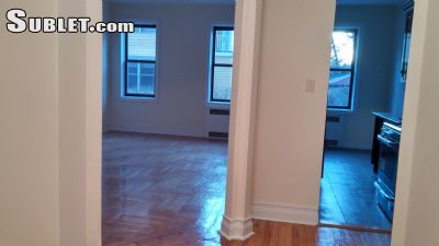 Image 10 Furnished room to rent in Midwood, Brooklyn 2 bedroom Apartment