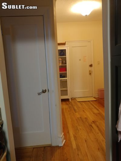 Image 2 Furnished room to rent in Midwood, Brooklyn 2 bedroom Apartment