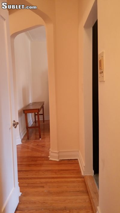 Image 3 Furnished room to rent in Midwood, Brooklyn 2 bedroom sublet