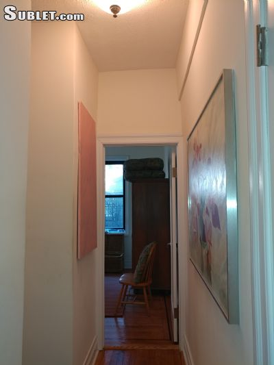 Image 6 Furnished room to rent in Midwood, Brooklyn 2 bedroom Apartment