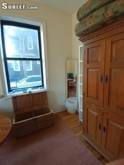 Image 7 Furnished room to rent in Midwood, Brooklyn 2 bedroom Apartment
