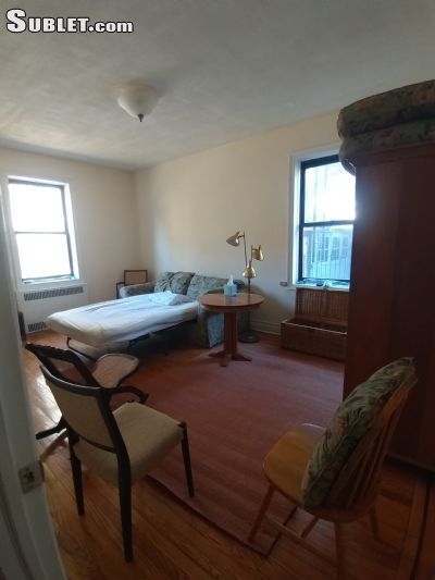 Image 8 Furnished room to rent in Midwood, Brooklyn 2 bedroom Apartment