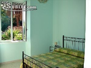 Image 4 furnished 2 bedroom Apartment for rent in Trastevere, Roma (City)