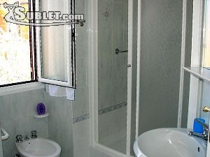Image 5 furnished 2 bedroom Apartment for rent in Trastevere, Roma (City)