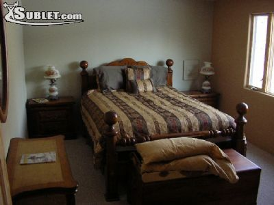 Image 4 furnished 2 bedroom House for rent in Jewett, Greene County