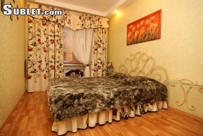 Image 1 Furnished room to rent in Odessa, Odessa 2 bedroom Apartment