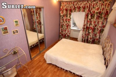 Image 2 Furnished room to rent in Odessa, Odessa 2 bedroom Apartment
