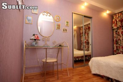 Image 3 Furnished room to rent in Odessa, Odessa 2 bedroom Apartment