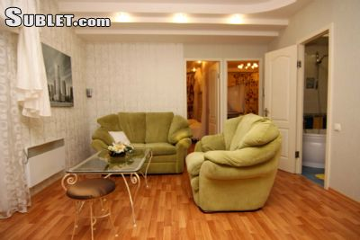 Image 5 Furnished room to rent in Odessa, Odessa 2 bedroom Apartment