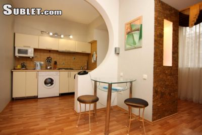 Image 6 Furnished room to rent in Odessa, Odessa 2 bedroom Apartment