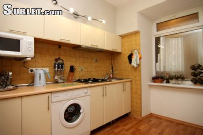 Image 7 Furnished room to rent in Odessa, Odessa 2 bedroom Apartment