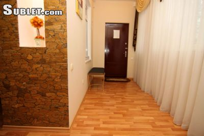 Image 9 Furnished room to rent in Odessa, Odessa 2 bedroom Apartment