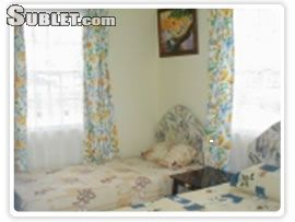 Image 2 furnished 5 bedroom Hotel or B&B for rent in Saint James, Barbados