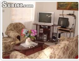 Image 3 furnished 5 bedroom Hotel or B&B for rent in Saint James, Barbados