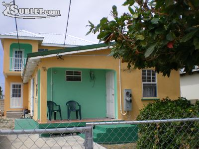 Image 5 furnished 5 bedroom Hotel or B&B for rent in Saint James, Barbados