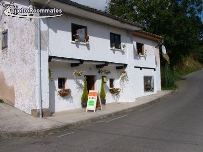 Asturias Room for rent