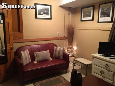 Image 7 Furnished room to rent in Needham, Boston Outskirts 5 bedroom House