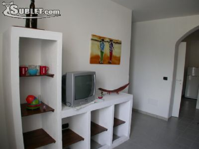 Image 10 furnished 2 bedroom Apartment for rent in Manduria, Taranto