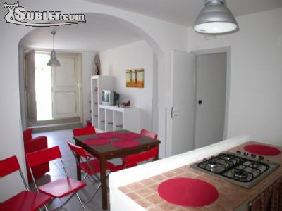 Image 5 furnished 2 bedroom Apartment for rent in Manduria, Taranto