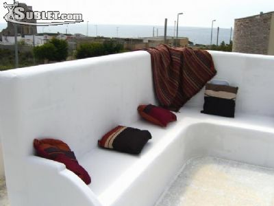 Image 9 furnished 2 bedroom Apartment for rent in Manduria, Taranto