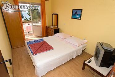 Image 2 furnished 2 bedroom Apartment for rent in Makarska, Split Dalmatia