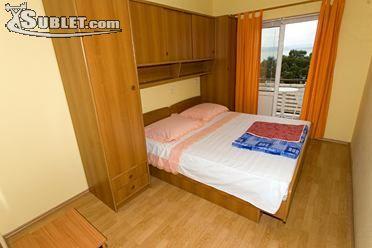Image 3 furnished 2 bedroom Apartment for rent in Makarska, Split Dalmatia