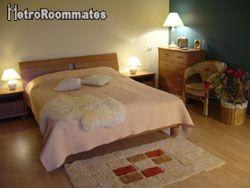 Vilnius County Room for rent