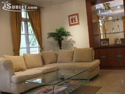 Image 3 either furnished or unfurnished 2 bedroom House for rent in Chiang Mai, North Thailand
