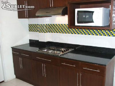 Image 4 either furnished or unfurnished 2 bedroom House for rent in Chiang Mai, North Thailand