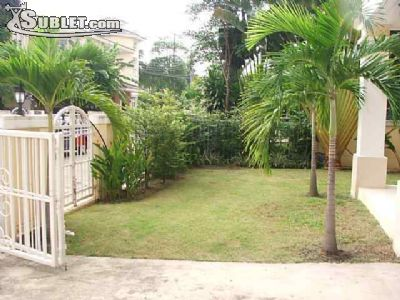 Image 5 either furnished or unfurnished 2 bedroom House for rent in Chiang Mai, North Thailand
