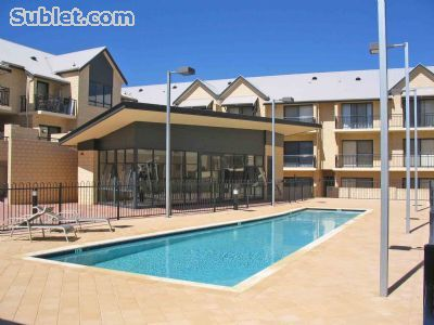 Image 1 furnished 2 bedroom Apartment for rent in Hillarys, Perth Metro