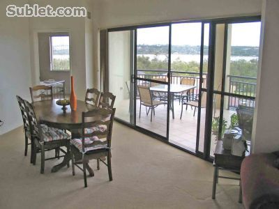 Image 2 furnished 2 bedroom Apartment for rent in Hillarys, Perth Metro
