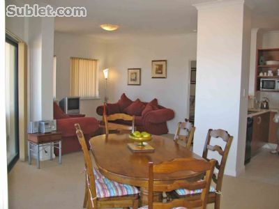 Image 3 furnished 2 bedroom Apartment for rent in Hillarys, Perth Metro